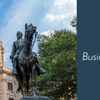 Solutions Bridging Business and Government